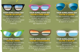 Eyefo-Graphic- All About Sunglasses