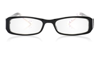 Siguall 3503 Full Rim Kids Optical Glasses