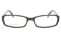 PHELPS JB8399 Acetate(ZYL) Womens Full Rim Square Optical Glasses