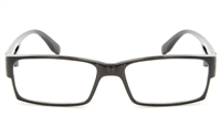 VOV 5177 Unisex Full Rim Square Optical Glasses