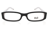 DOLCE&GABBANA D&G1179 Stainless Steel/ZYL Full Rim Mens Optical Glasses